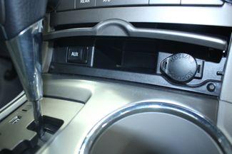 2009 Toyota Highlander 4WD w/ 3rd. Row Kensington, Maryland 76