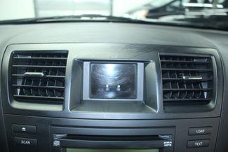 2009 Toyota Highlander 4WD w/ 3rd. Row Kensington, Maryland 79