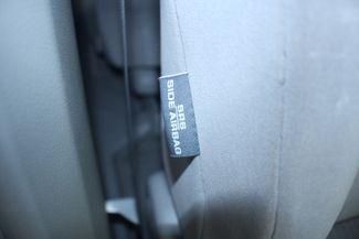 2009 Toyota Highlander 4WD w/ 3rd. Row Kensington, Maryland 62