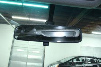 2009 Toyota Highlander 4WD w/ 3rd. Row Kensington, Maryland 80