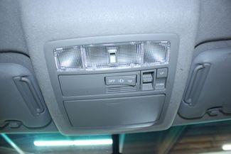 2009 Toyota Highlander 4WD w/ 3rd. Row Kensington, Maryland 81
