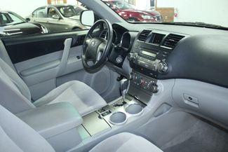 2009 Toyota Highlander 4WD w/ 3rd. Row Kensington, Maryland 82