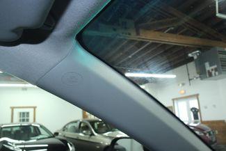 2009 Toyota Highlander 4WD w/ 3rd. Row Kensington, Maryland 83