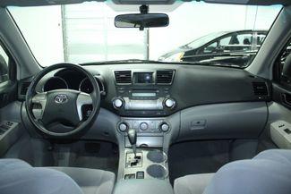 2009 Toyota Highlander 4WD w/ 3rd. Row Kensington, Maryland 84