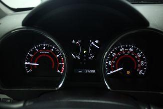 2009 Toyota Highlander 4WD w/ 3rd. Row Kensington, Maryland 88