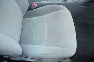 2009 Toyota Highlander 4WD w/ 3rd. Row Kensington, Maryland 63
