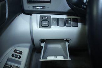2009 Toyota Highlander 4WD w/ 3rd. Row Kensington, Maryland 92