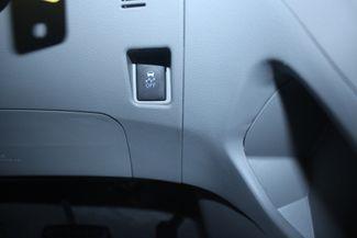 2009 Toyota Highlander 4WD w/ 3rd. Row Kensington, Maryland 93