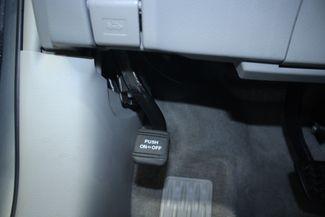 2009 Toyota Highlander 4WD w/ 3rd. Row Kensington, Maryland 94