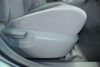 2009 Toyota Highlander 4WD w/ 3rd. Row Kensington, Maryland 64