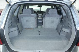 2009 Toyota Highlander 4WD w/ 3rd. Row Kensington, Maryland 103