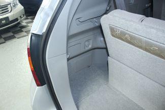 2009 Toyota Highlander 4WD w/ 3rd. Row Kensington, Maryland 106