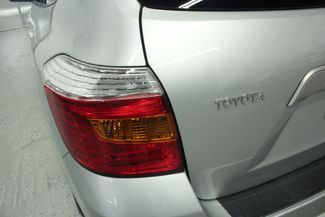 2009 Toyota Highlander 4WD w/ 3rd. Row Kensington, Maryland 117