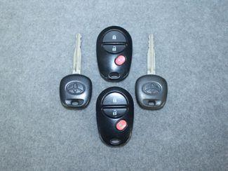 2009 Toyota Highlander 4WD w/ 3rd. Row Kensington, Maryland 119