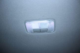 2009 Toyota Highlander 4WD w/ 3rd. Row Kensington, Maryland 66