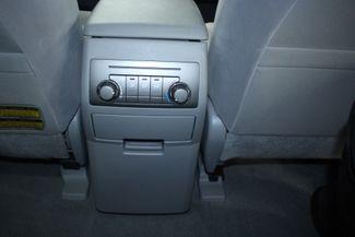 2009 Toyota Highlander 4WD w/ 3rd. Row Kensington, Maryland 68