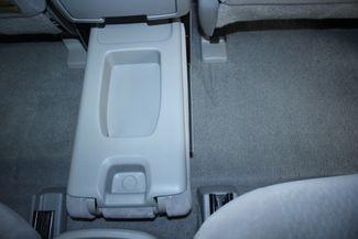 2009 Toyota Highlander 4WD w/ 3rd. Row Kensington, Maryland 69