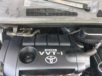 2009 Toyota Highlander Value Pkg 3rd Row 2WD Imports and More Inc  in Lenoir City, TN