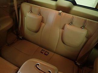 2009 Toyota Highlander Limited Lincoln, Nebraska 4