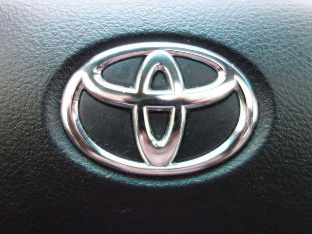 2009 Toyota Highlander Sport in Marion, AR 72364