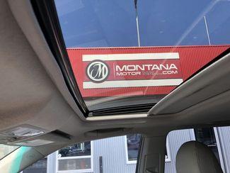 2009 Toyota Highlander Sport  city Montana  Montana Motor Mall  in , Montana