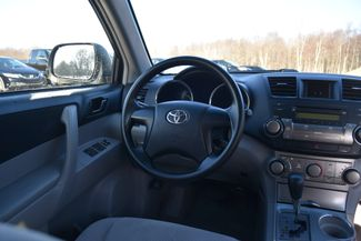 2009 Toyota Highlander Naugatuck, Connecticut 13