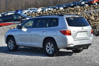 2009 Toyota Highlander Naugatuck, Connecticut 2
