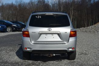 2009 Toyota Highlander Naugatuck, Connecticut 3