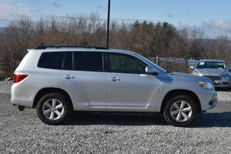 2009 Toyota Highlander Naugatuck, Connecticut 5