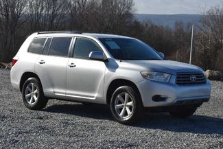 2009 Toyota Highlander Naugatuck, Connecticut 6