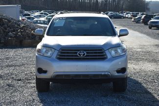 2009 Toyota Highlander Naugatuck, Connecticut 7