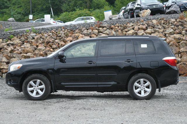 2009 Toyota Highlander Naugatuck, Connecticut 1