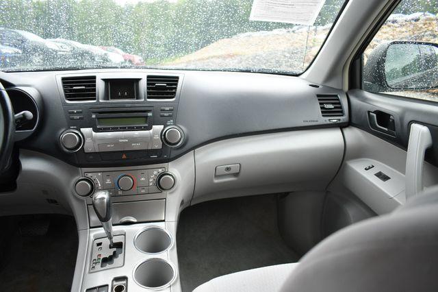 2009 Toyota Highlander Naugatuck, Connecticut 19