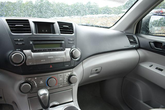 2009 Toyota Highlander Naugatuck, Connecticut 24