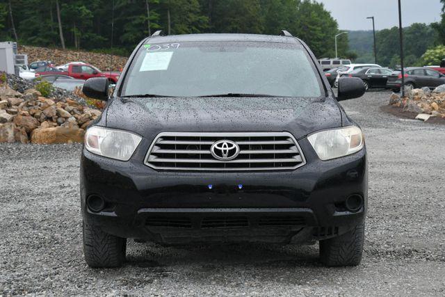 2009 Toyota Highlander Naugatuck, Connecticut 7