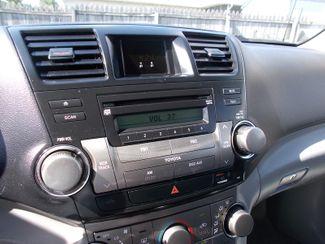 2009 Toyota Highlander Base Shelbyville, TN 29