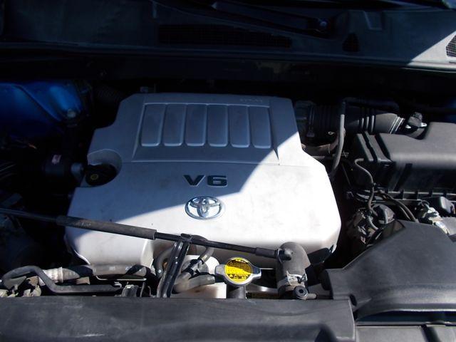 2009 Toyota Highlander Base Shelbyville, TN 16