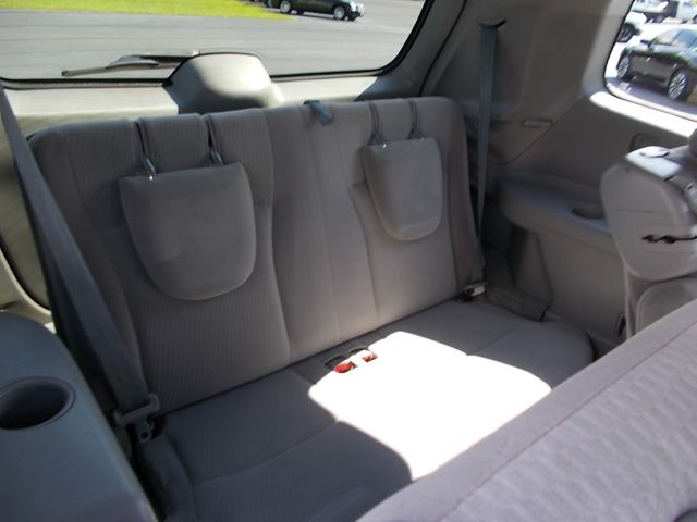 2009 Toyota Highlander Base Shelbyville, TN 21