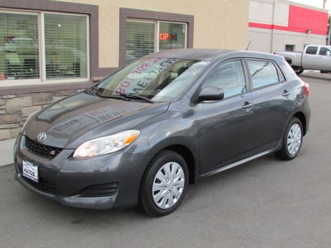 2009 Toyota Matrix S  All Wheel Drive in , Utah