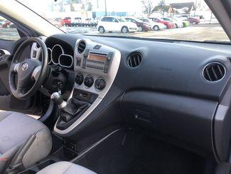 2009 Toyota Matrix S  city ND  Heiser Motors  in Dickinson, ND