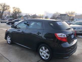 2009 Toyota Matrix S  city ND  Heiser Motors  in Dickinson, ND