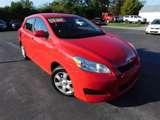 2009 Toyota Matrix in Ephrata, PA 17522
