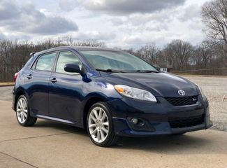 2009 Toyota Matrix XRS in Jackson, MO 63755