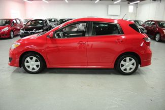 2009 Toyota Matrix S Kensington, Maryland 1
