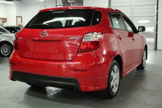 2009 Toyota Matrix S Kensington, Maryland 10