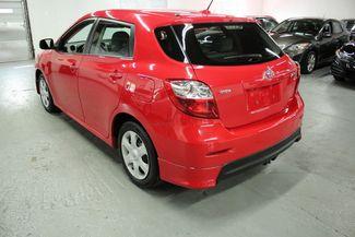 2009 Toyota Matrix S Kensington, Maryland 2