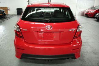 2009 Toyota Matrix S Kensington, Maryland 3