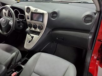 2009 Toyota Matrix S Kensington, Maryland 32