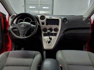 2009 Toyota Matrix S Kensington, Maryland 37