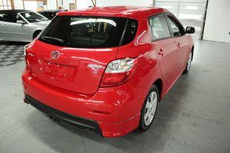 2009 Toyota Matrix S Kensington, Maryland 4